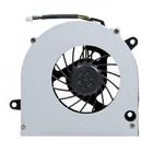 Вентилятор (кулер) для ноутбука Lenovo Ideapad G460, Z460, G560, Z560, VER-1, UDQFRZH08CCM