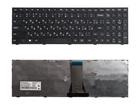 Клавиатура для ноутбука Lenovo IdeaPad G50-30, G50-70, G5045, G5070, Z50-70, Z5075, 25-211020