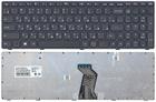 Клавиатура для ноутбука Lenovo G500 G505 G510, 25-210962