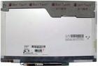 Матрица для ноутбука LP133WX1 (TL)(B1)
