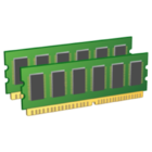 Модуль памяти Hynix DDR3 1 Гб PC1333 (BP) SODIMM, HMT112S6TFR8C-H9