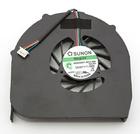 Вентилятор (кулер) для ноутбука Acer Aspire 5340, 5740, 4pin