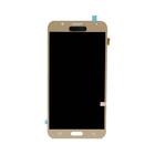 Модуль (матрица + тачскрин) Samsung Galaxy J7 SM-J700F (TFT)