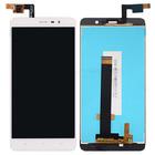 Модуль (матрица + тачскрин) Xiaomi Redmi Note 3 Pro SE