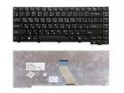Клавиатура для ноутбука Acer Aspire 5520, 4710, 4720, 4220, 5920, 5720, черная, MP-07A23SU-6981