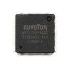 Мультиконтроллер NPCE795PA0DX, QFP-128