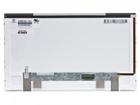Матрица для ноутбука N133B6-L02