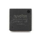 Мультиконтроллер NPCE794LA0DX, QFP-128