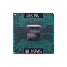 Процессор для ноутбука Intel T5500 Dual-Core Socket P 1.66ГГц, SL9U4