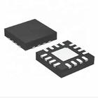 ШИМ-контроллер NB671, QFN-16