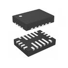 Контроллер заряда батареи MP2625, QFN-20