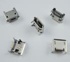 Разъем Micro USB B №20