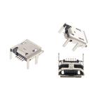 Разъем Micro USB B №59
