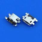 Разъем Micro USB B №61