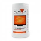 Салфетки для ЖК-экранов Konoos KBF-100ECO