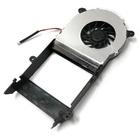 Вентилятор (кулер) для ноутбука Samsung R20, BA31-00052A