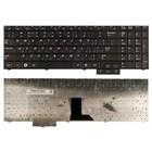 Клавиатура для ноутбука Samsung R528, R530, R540, R620, BA59-02529C