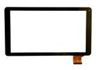 Сенсорное стекло (тачскрин) Archos 101c Copper, CN100FPC-V1