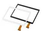 Сенсорное стекло (тачскрин) MF-883-096F-FPC