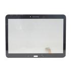 Сенсорное стекло (тачскрин) Samsung Galaxy Tab 4 10.1, T530, T531, T535, MCF-1010902-FPC-V3