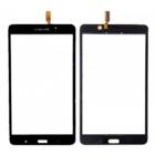 Сенсорное стекло (тачскрин) Samsung Galaxy Tab 4 7.0 SM-T231, ITO.7492 VER.1, черный