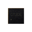 ШИМ-контроллер SY8037BDCC