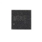ШИМ-контроллер SY8208CQNC MT3, QFN10-3x3