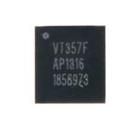 ШИМ-контроллер VT357F