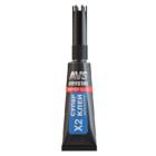 Супер клей (высокопрочный) AVS, AVK-171