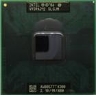 Процессор для ноутбука Intel Pentium Processor T4300 Socket P 2.1 ГГц, SLGJM