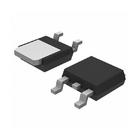 Транзистор (Mosfet) AOD210, TO-252
