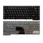 Клавиатура для ноутбука Toshiba L40, L45, V011162DK1