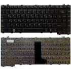 Клавиатура для ноутбука Toshiba Satellite A200 M200 Tecra A9 A10, NSK-TAJ0R