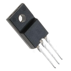 Транзистор (Mosfet) TK15A50D, TO-220F