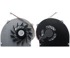 Вентилятор (кулер) для ноутбука Acer Aspire 4740
