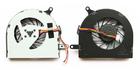 Вентилятор (кулер) для ноутбука Lenovo IdeaPad G400, G500