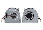 Вентилятор (кулер) для ноутбука Lenovo IdeaPad G400S G505S, MG60090V1-C110-S99