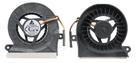 Вентилятор (кулер) для ноутбука Samsung R458, R519